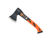 PLOW 薪割り用 手斧 HAX600