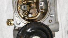ガス燃料エンジンの定期メンテナンス